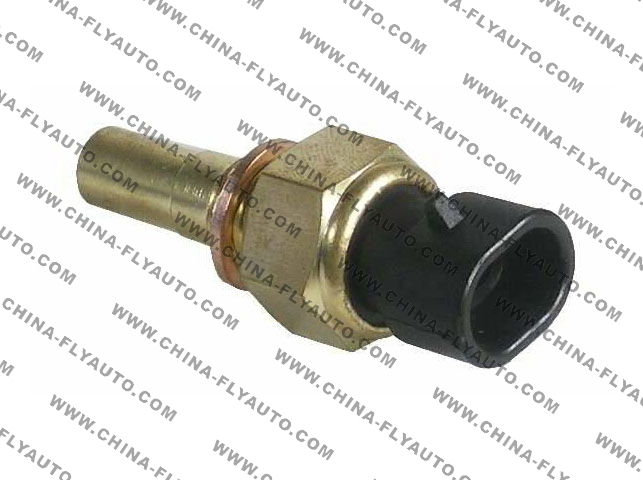 Ignition Switch For Gm Chevrolet China Ignition Switch Gm
