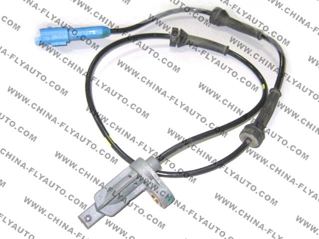 ford motors parts catalogue