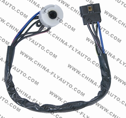 OE:84450-60120|Ignition Switch